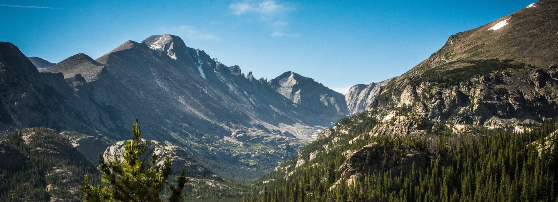 21 AWESOME PLACES TO SEE IN COLORADO