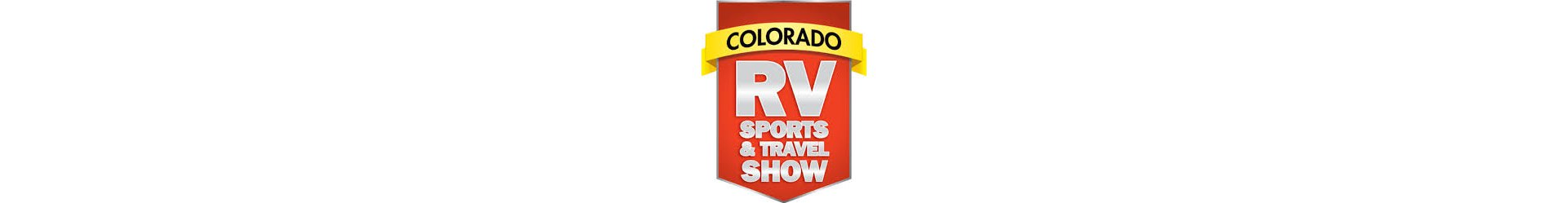Colorado RV, Sports & Travel Show