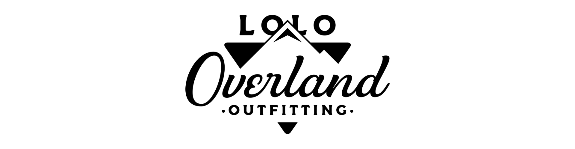 Lolo Overland joins the Boreas Campers Dealer Family